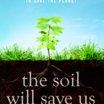 Soil Will Save Us Cover Image (1)